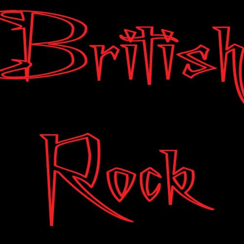 Englands Unsigned Rock