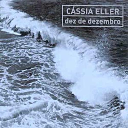 Cássia Eller - All Star