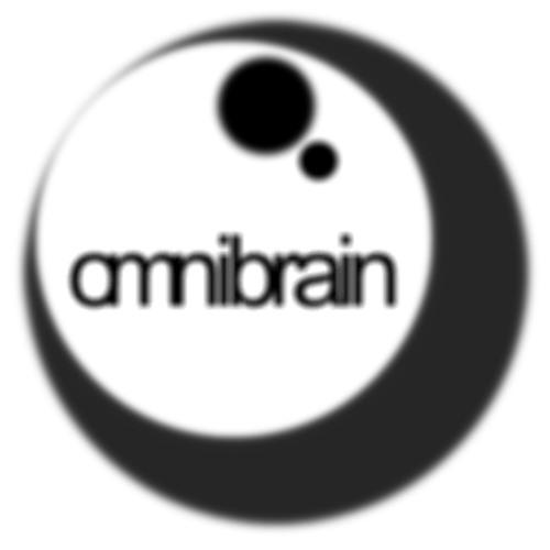 Plastikman – Ask Yourself (Omnibrain Remix)