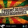 Reggaeton Movements - Sample Pack Demo