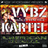25 Vybz Kartel - Deadly boom boom alliance ft.Aidonia (High Jackin RMX)