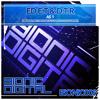 Ed E.T & D.T.R - As 1 (Da Tweekaz 'Learn to Count' Remix)