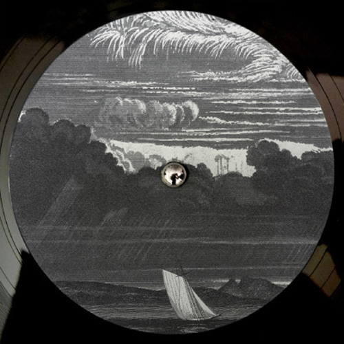 Sidwho? - I Do The Night (Session Victim Dub) - FCL49 - Future Classic