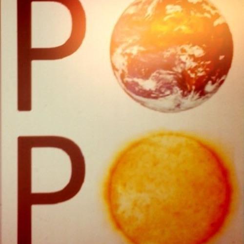 POPO-Let's Get Away