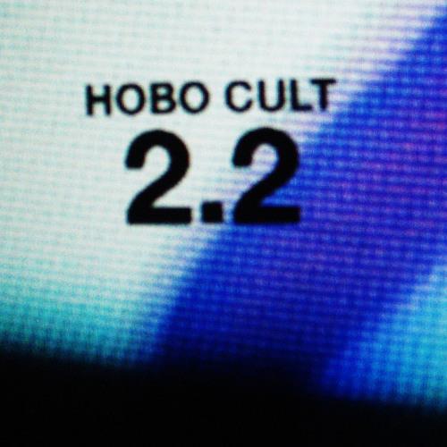 HC 2.2