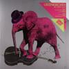 Lutzenkirchen - All That Jazz (Popof Remix 01)