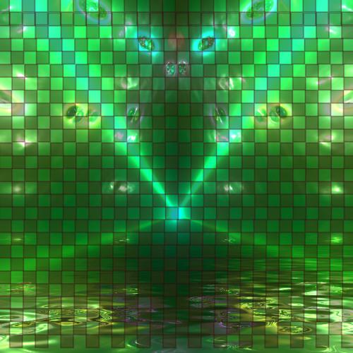 ALL STYLE OF ELECTRONIC MUSIC  /   TODOS estilo de música electrónica