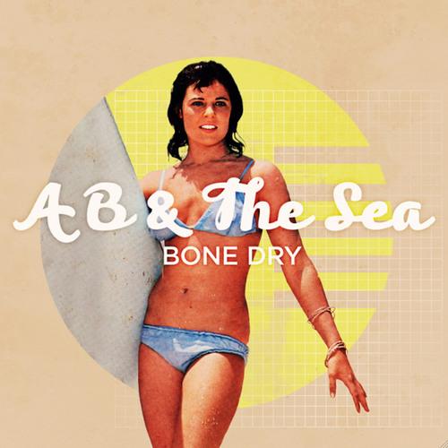 Summery Songs :)