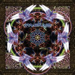 Makyo : Devadasi (Mantra Mix)
