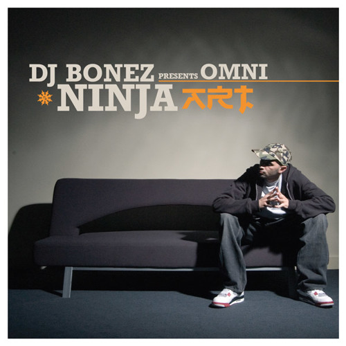 The Hot ft. Omni & Blade | Produced by DJ Bonez