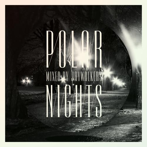 Polar Nights - Mix for ENO Magazine #2