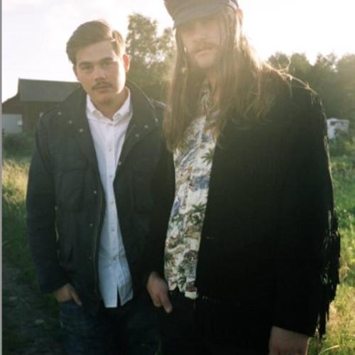 Bag Raiders - Sunlight (Tiedye-mix)