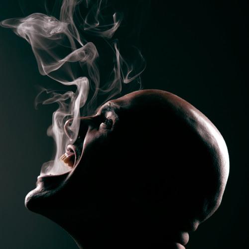 "Franck de Villeneuve - DJ-Set : ""Breath"""