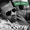 Obie Trice - Cry Now Remix (Prod. by Dj Slider & Arranged by Dj Duke)