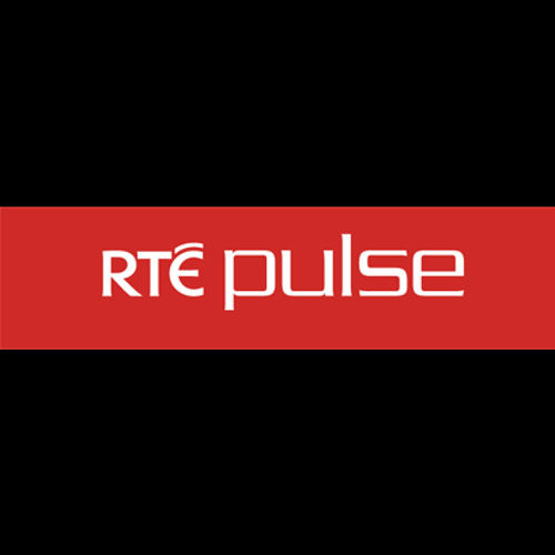 Steve LAWLER /// Phone Interview /// RTE Pulse Ireland