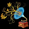 Neelix Vs. Jimmie Noone - You Rascal (Wolfie's Mix)
