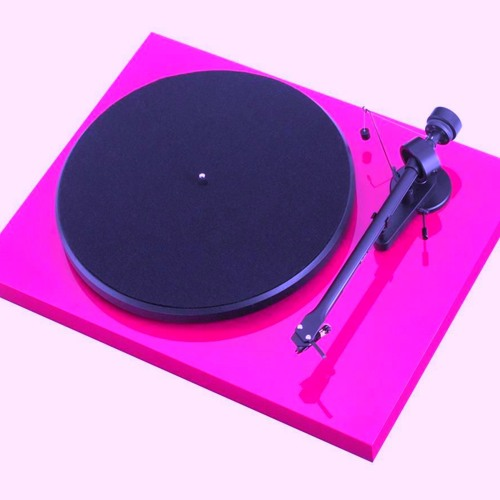 "Armand Van Helden ft. Dizzee Rascal  "" Bonkers "" (Soulwax Edit)"