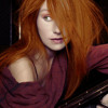 Free Download Tori Amos - Kissing In The Rain Mp3