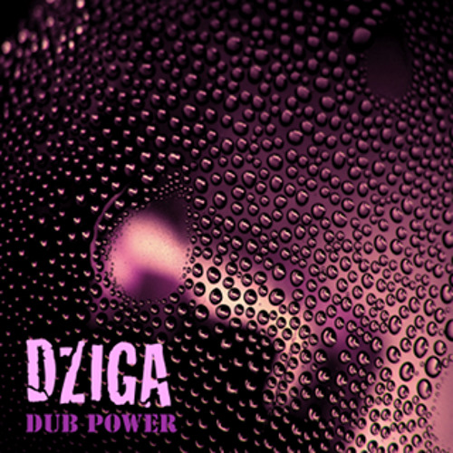 Dziga-Mechanicals out on Fresh Poulp Records[FPR054]
