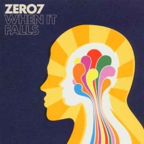 Zero Seven - Destiny (Slacker Remix)     <{FREE DOWNLOAD}>