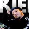 No Lies - Dub Gabriel (Ahimsa Remix) Label:Destroy All Concepts