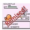 Pokemon Battle Remix