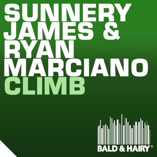 Sunnery James & Ryan Marciano - Climb