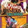 01 - Yamla Pagla Deewana (www.birhub.com)