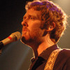 Glen Hansard & Colm Mac Con Lomaire – Everytime
