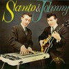 sleepwalk - santo and johnny