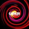 Italiano Radio Intervista con Marlon Cherry(Ciliegia),Cantante di Ganesh