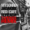 Mysonne ft. Jadakiss, Red Cafe & N.O.R.E. - Tape Rock (Remix)