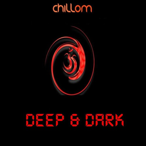 Deep Dark Progressive