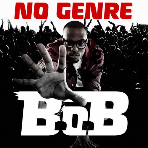 No Genre