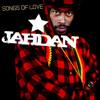 Jahdan Blakkamoore - Songs Of Love
