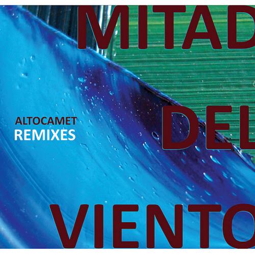 Entresuenos remix