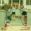 Chicken 30 by The Coathangers