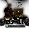1800 Remix (Dj iLL mash-up with Drop and gimme 50)