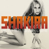 Shakira - Give It Up To Me  Spin Sista Club Mix