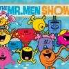 The Mr. Men Show Theme