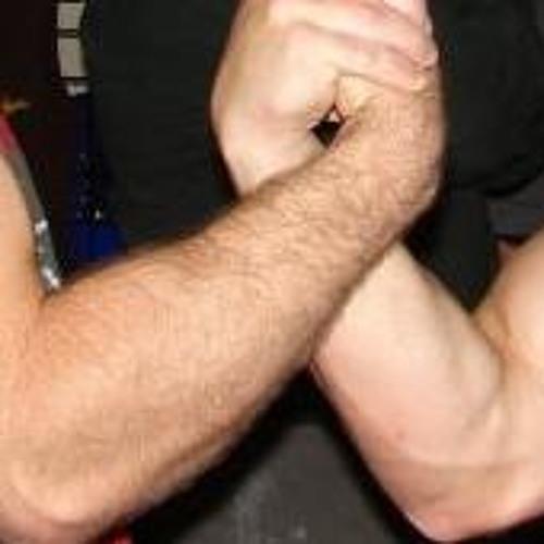 Prince George's Best Arm Wrestler