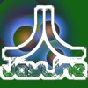 JAYLINE - THE MUSIC MAKER (DUB)