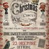 Jingle Sweet Bells (free download!!!)