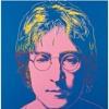John Lennon - Working Class Hero (editremix)