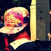 Boombox (Datsik Remix)
