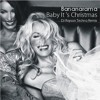 Bananarama - Baby It 's Christmas (Roy Techno Remix)