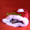 04 One Day of Christmas