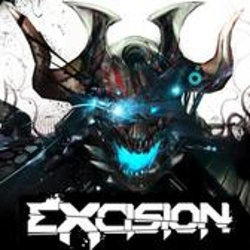 Datsik - Retreat (Excision Remix)