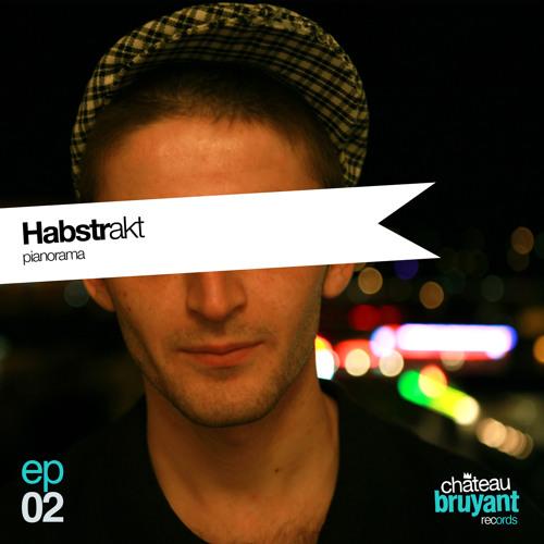 Habstrakt - Pianorama (clip) Download :http://habstrakt.chateaubruyant.com/
