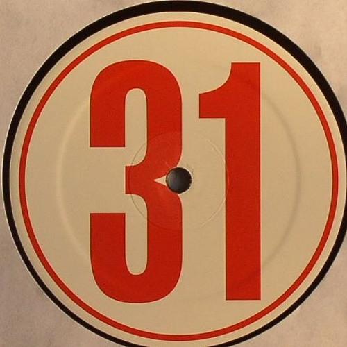 SOUL INTENT - VAPOUR TRAILZ (31 Recs)